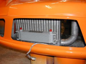 intercooler-1