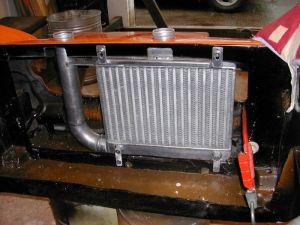 intercooler2-1