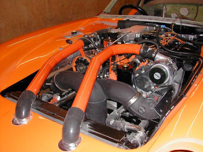 supercharger tvr engineering all car models. Black Bedroom Furniture Sets. Home Design Ideas