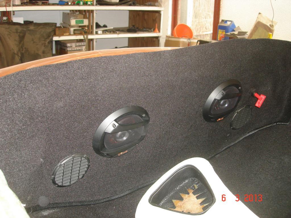 general tvr engineering all car models. Black Bedroom Furniture Sets. Home Design Ideas