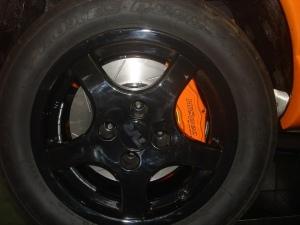 brake4